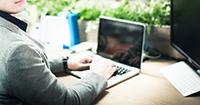 IT業界への就職を全面サポート!